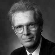 Jack Temple Kirby (1938 - 2009)