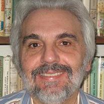 Stephen F. Lawson
